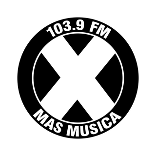 La X Más Música
