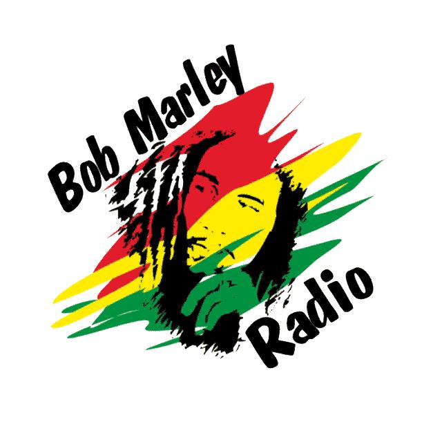 listen to bob marley radio on mytuner radio rh mytuner radio com bob marley coloring pages bob marley logo on shoe only