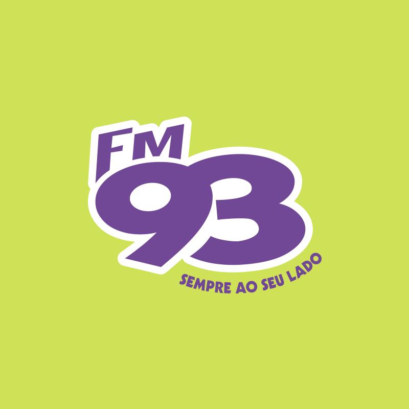 Rádio FM 93.9