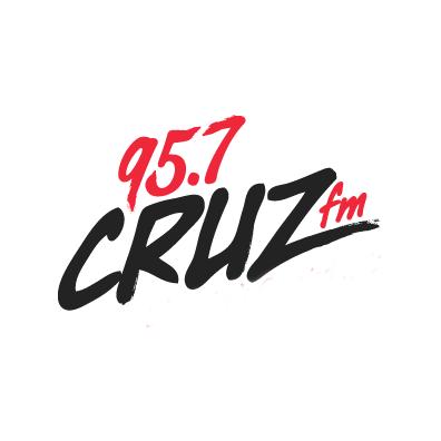 CKEA-FM 95.7 Cruz FM