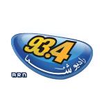 Radio Shoma (راديو شما)