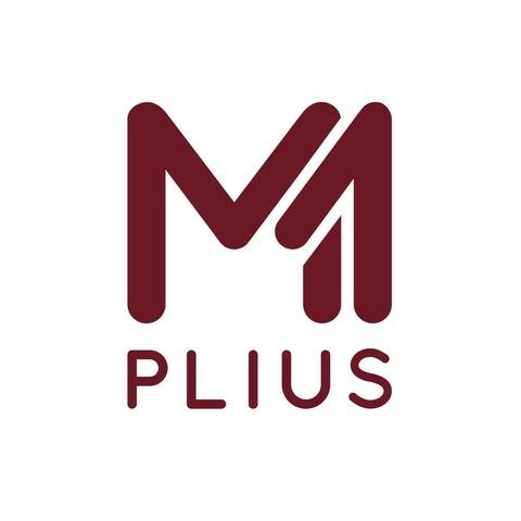 Radijo M-1 Plius