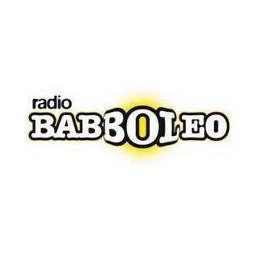 Radio babboleo genova online dating