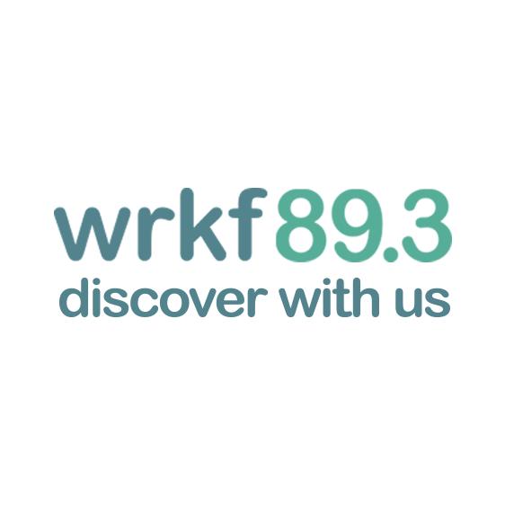 WRKF 89.3 FM