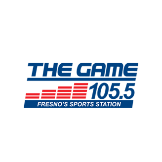 KJZN 105.5 The Game FM