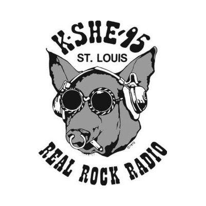 KSHE 95 FM (US Only)