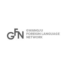 GFN - Gwangju Foreign Language Network