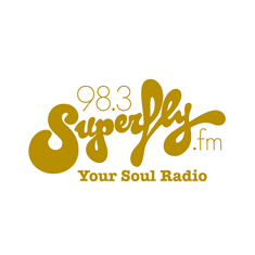 Superfly 98.3 FM