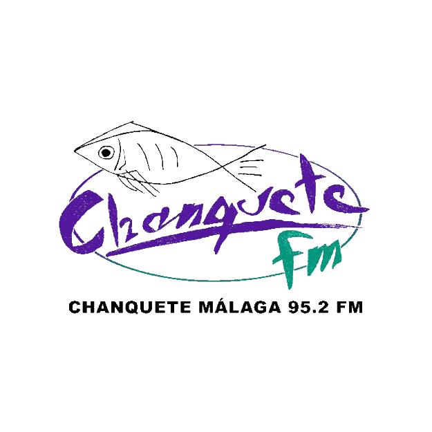 Chanquete FM Málaga