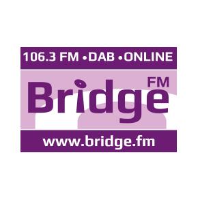 Bridge FM Wales