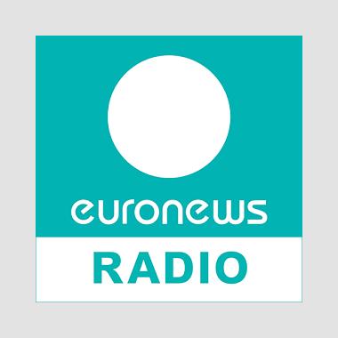 Euronews RADIO - Français