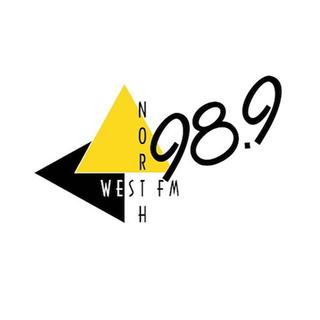 North West FM 98.9