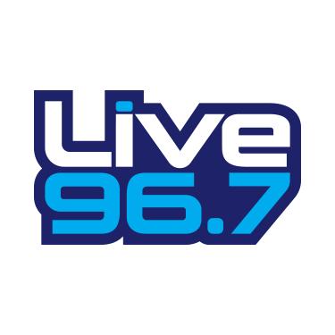 WDLD Live 96.7 (US Only)