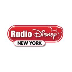 WQEW Radio Disney New York (US Only)
