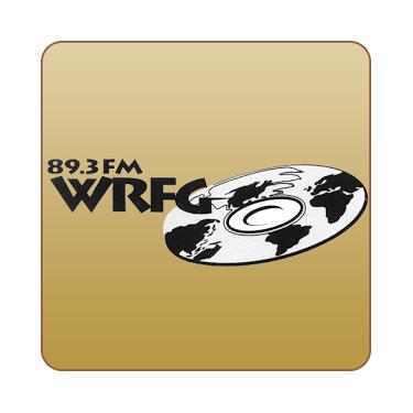 WRFG - Radio Free Georgia 89.3