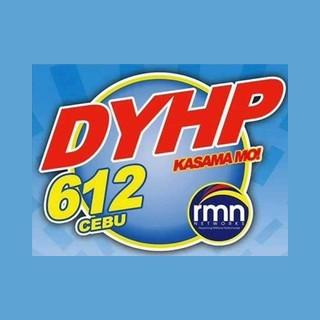 DYHP RMN Cebu