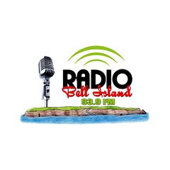 CJBI Radio Bell Island 93.9 FM