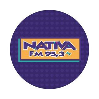 Nativa FM - São Paulo