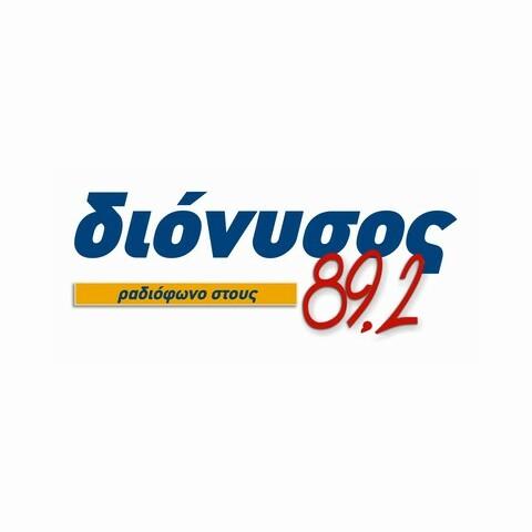Dionysos FM 89.2