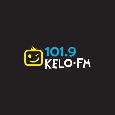 101.9 KELO-FM
