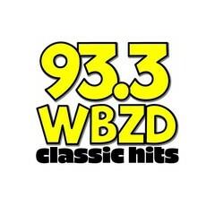 Classic Hits 93.3 WBZD
