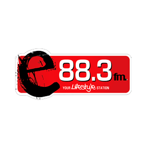 E FM 88.3