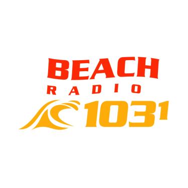 CKQQ-FM Q103.1