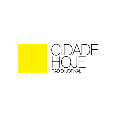 Rádio Cidade Hoje