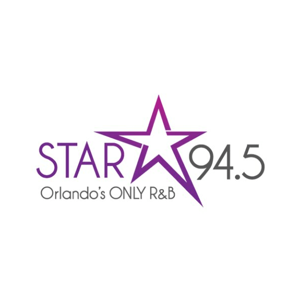 WCFB Star 94.5 FM