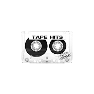 Tape Hits