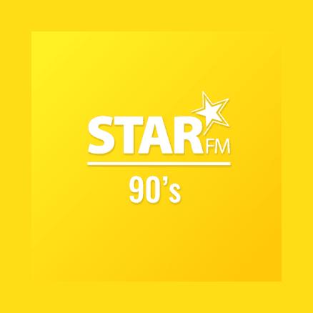 Star 90