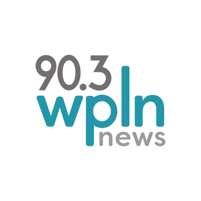 WPLN / WHRS / WTML Nashville News 90.3 / 91.7 / 91.5 FM