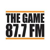 WGWG-LP The Game 87.7 Chicago