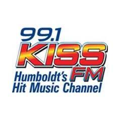 KJNY 991 Kiss FM