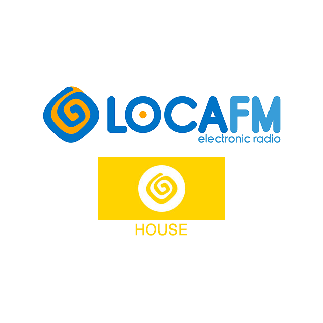 Loca FM - House