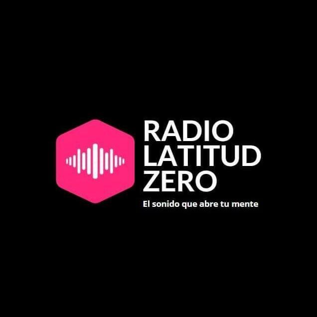 Radio Latitud Zero