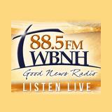 WBNH 88.5