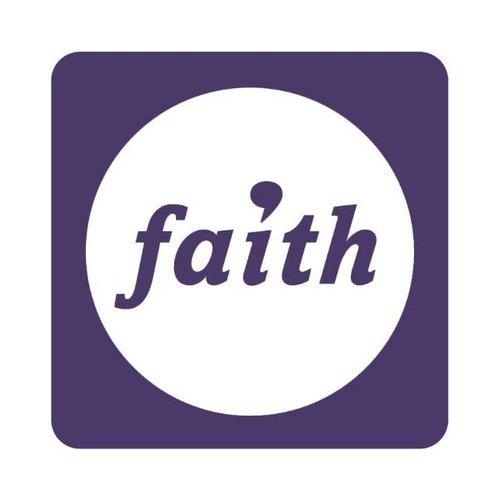 KNWC Faith 1270, Faith Radio