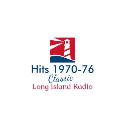 Hits 1970-76