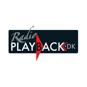 Radio PlayBack