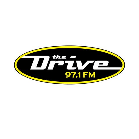 WWDV The Drive 96.1 FM