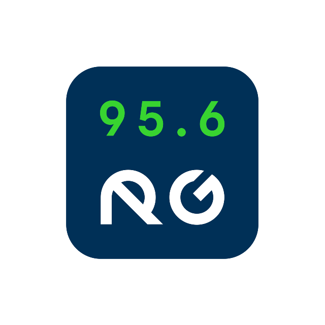 Radio Gorzów 95,6FM