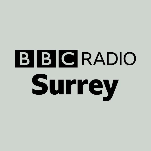BBC Surrey 104.6