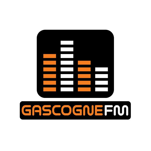 GASCOGNE FM