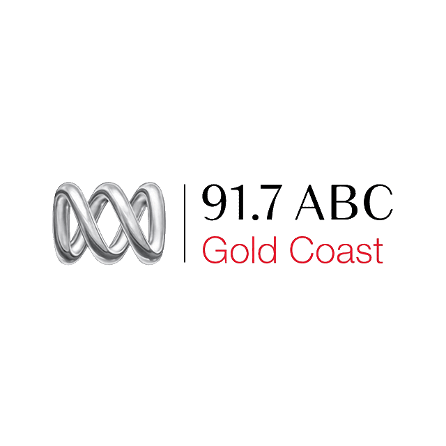91.7 ABC Gold Coast