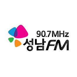 성남 분당 FM 90.7 (Seongnam Bundang FM)