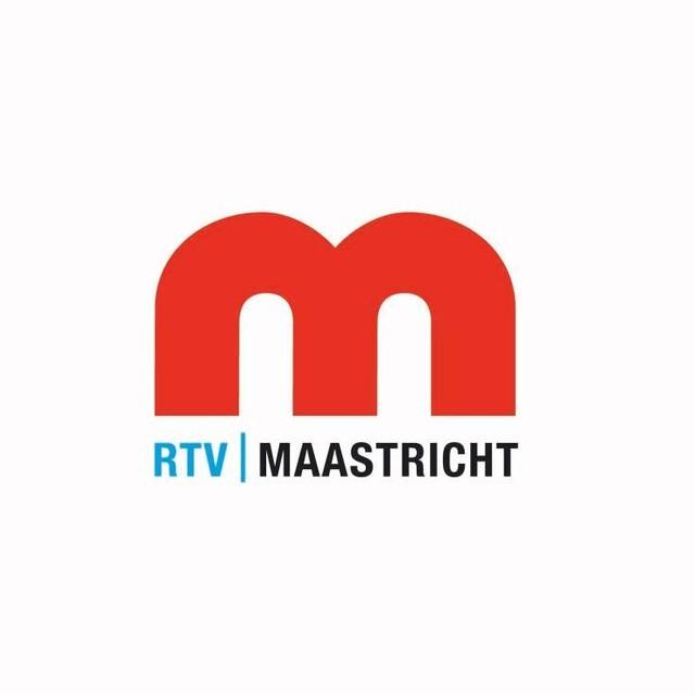 RTV Maastricht FM