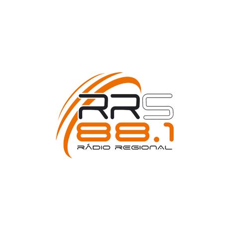 RRS - Rádio Regional Sanjoanense