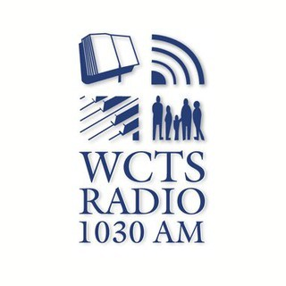WCTS 1030 AM