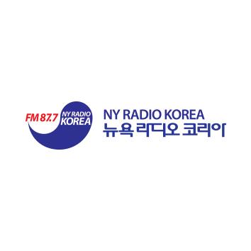 뉴욕라디오코리아 FM87.7